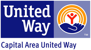 Image result for capital area united way
